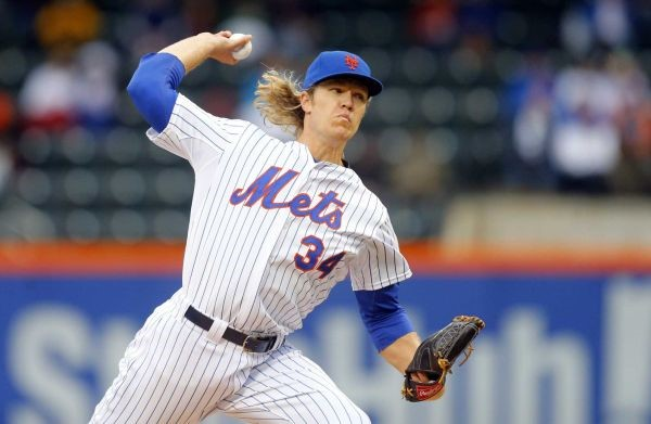 Syndegaard Pic