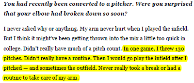 DeGrom Quote 2