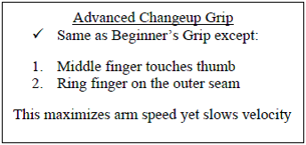 Advanced 20grip2