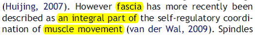 Vibracussor 20article 20quote 20on 20fascia